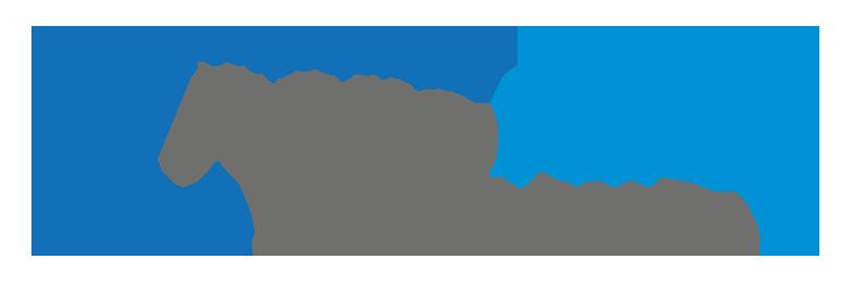 AeroklubValjevoLogoH-Gray